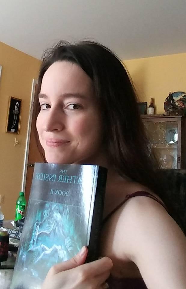 Me Holding Book II.jpg
