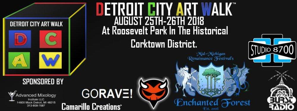 DetroitCityArtWalk.jpg