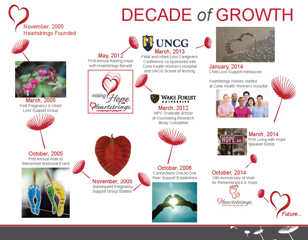 Heartstring Annual Report_Page_03.jpg