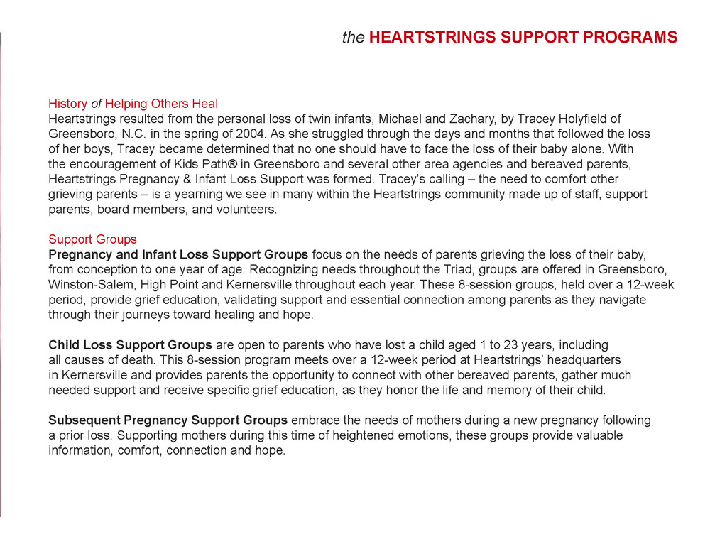 Heartstring Annual Report_Page_09.jpg