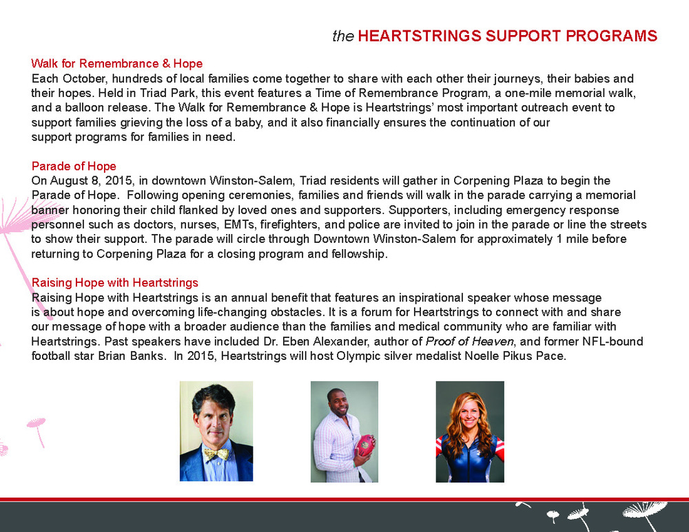 Heartstring Annual Report_Page_11.jpg