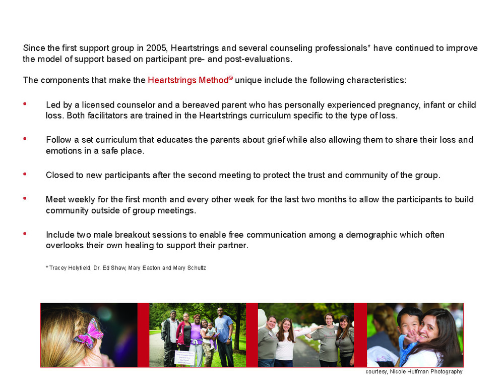 Heartstring Annual Report_Page_12.jpg