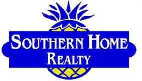 Southern Home Realty Logo[2].jpg
