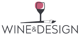 Wine_&_Design_2015_Main_Logo_Pos_Full_Color.jpg