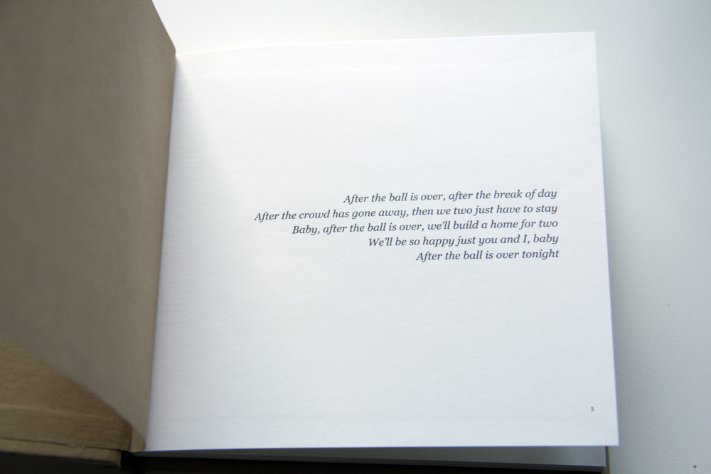 04 normalia artist book_MG_3740.jpg