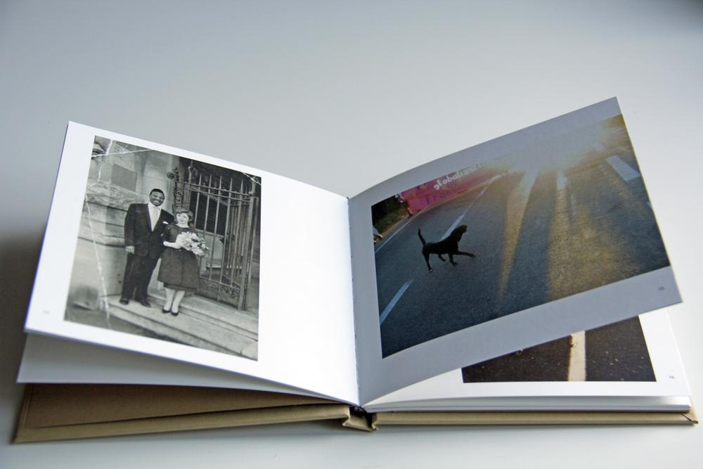 09 normalia book_MG_3751.jpg