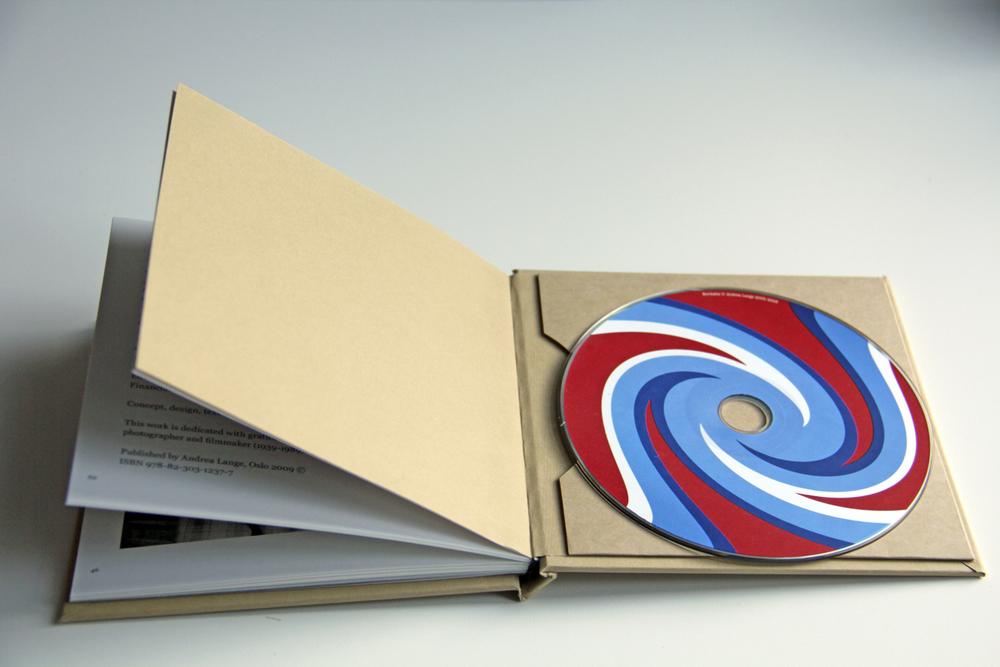 11 normalia book_MG_3755.jpg