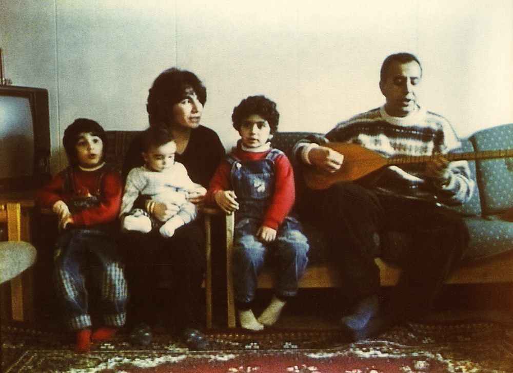 04 Refugee Talks .jpg