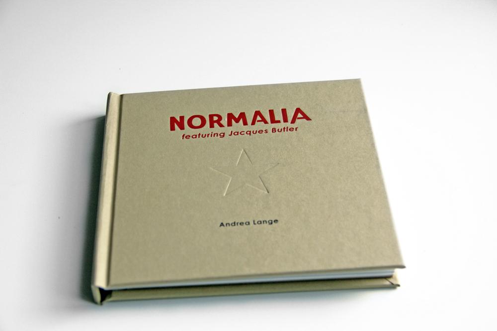 12 normalia book_MG_3757.jpg