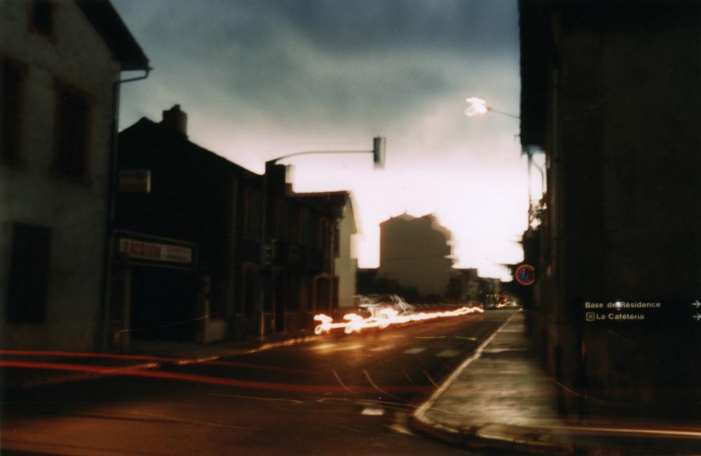 Foto 1 Saint-Gaudens.jpg