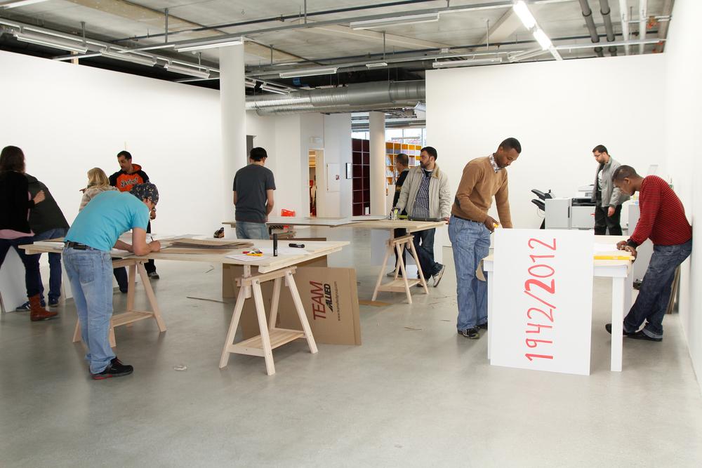 01 A.Lange-Dokumentasjon Atelier Populaire Oslo-Palestinerleir 7.jpg