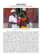 17-page account (.pdf)
