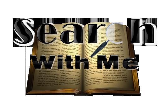 Search_Logo2.png