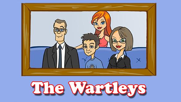 Wartleys_HomeFD.jpg