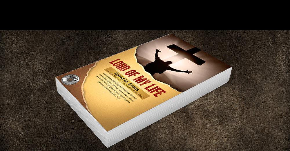 LOML Book.jpg