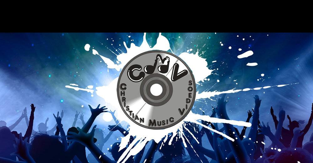 CMVN.jpg