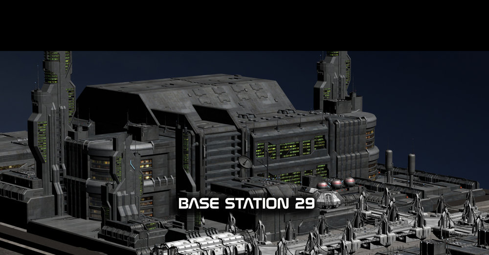 BaseStation1.jpg