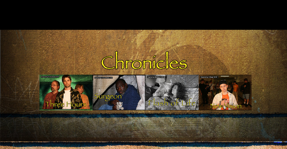 Chronicles1.jpg