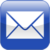Email Logo_SM.png