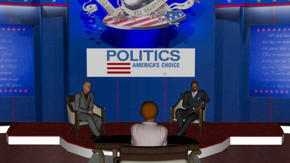 Debate Set.jpg