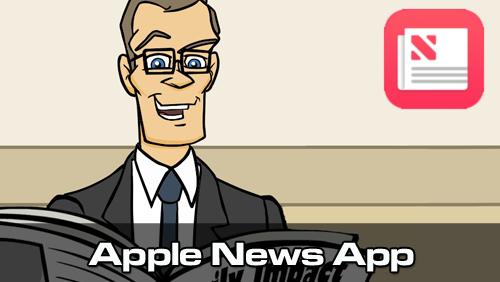 NewsApp1.jpg