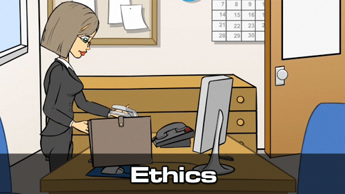 03 Ethics.jpg