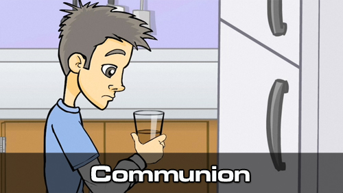 25 Communion.jpg