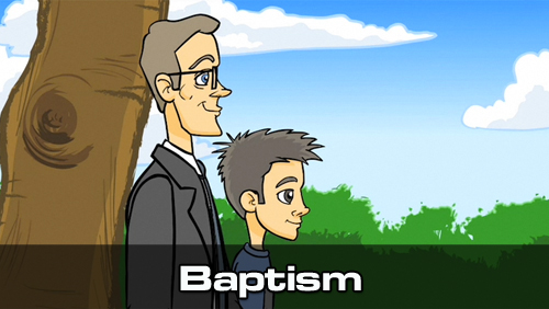 26 Baptism.jpg