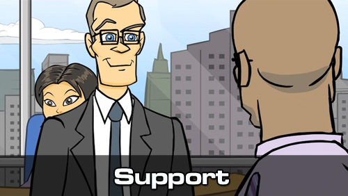 31 Support.jpg