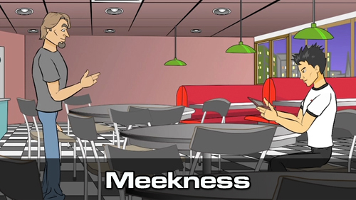 32 Meekness.jpg