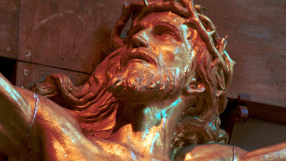 181_JESUS UNDERSTANDS.jpg