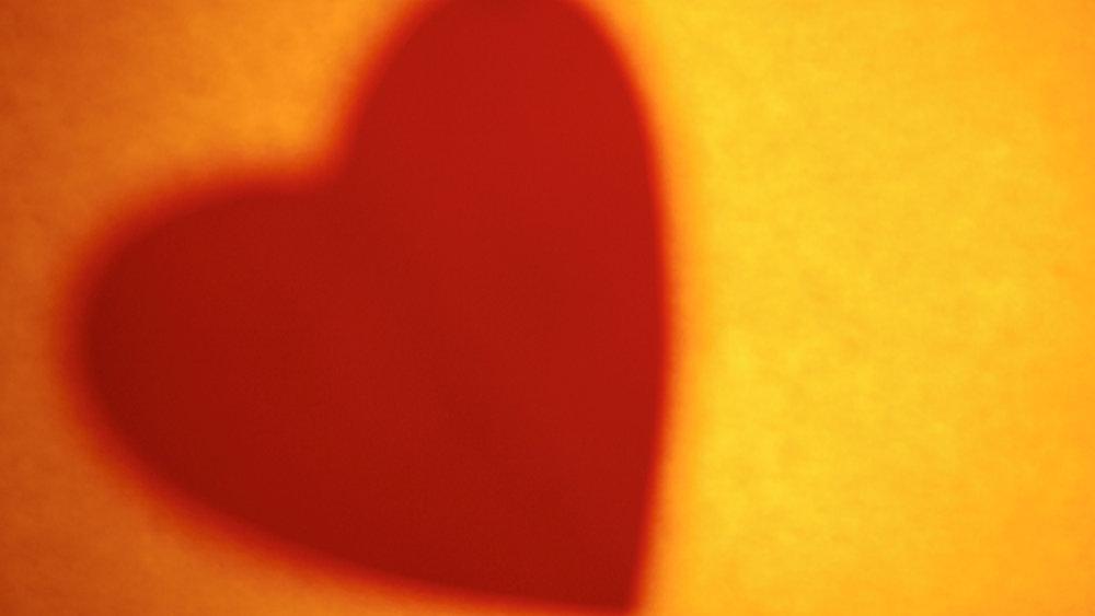 261_TURNED HEARTS.jpg