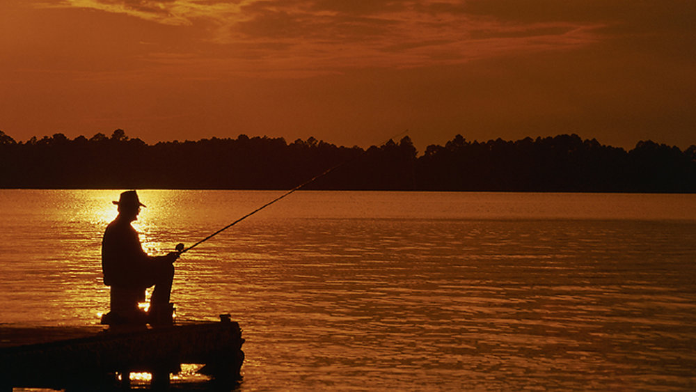 286_GONE FISHING.jpg