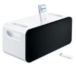 120908-apple-ipod-hi-fi.jpg