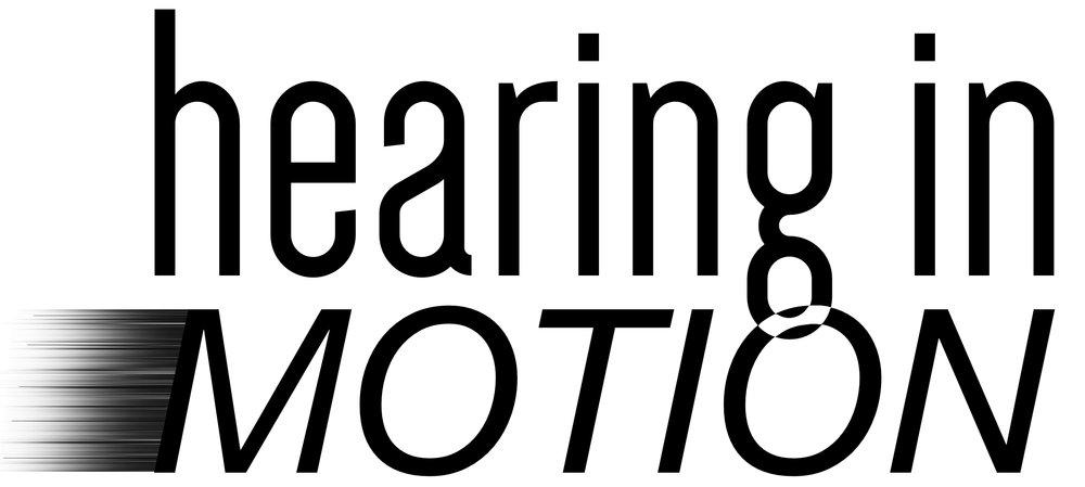 Hearing In Motion Logo black.jpg