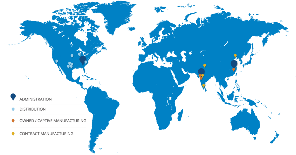 ipi_world_map.png