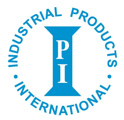 IPI.jpg