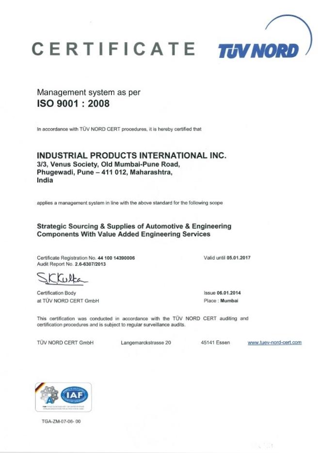 IPI ISO Cert.jpg