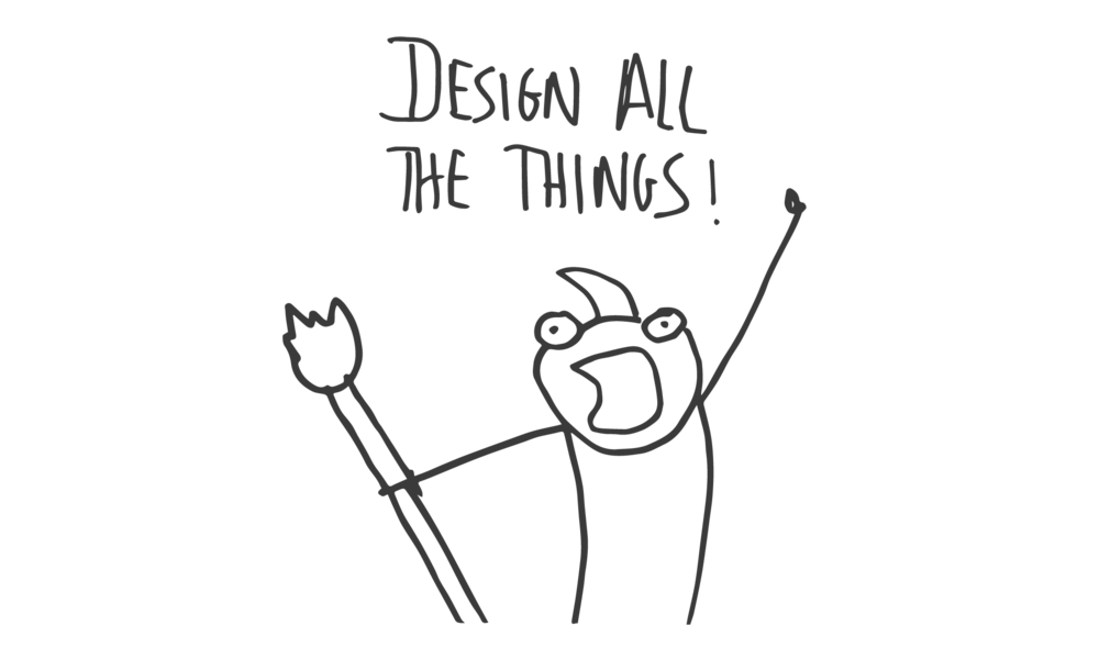 designallthethings.png