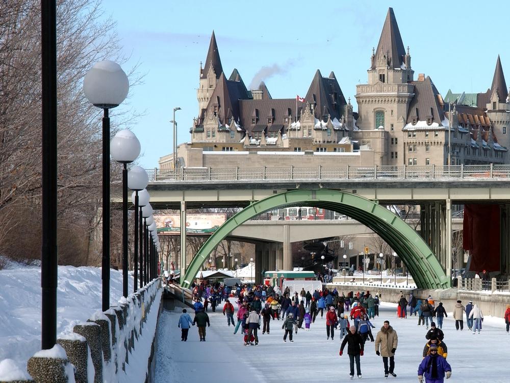 2013EventCity-Ottawa-Ontario-Canada.jpg