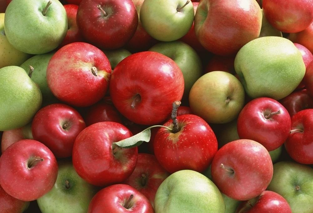 apples-1.jpg
