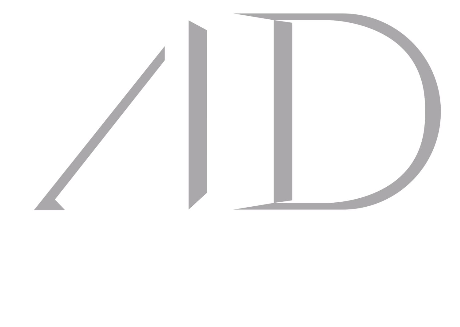 AD Nightclub