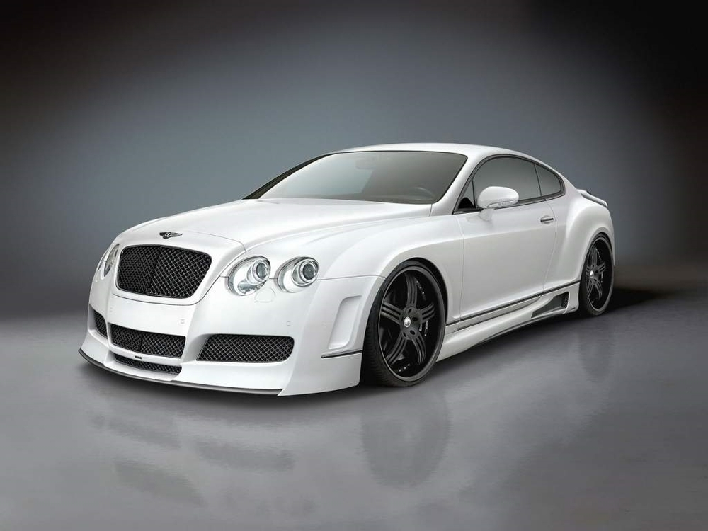 bentley-continental-gt-white-black-rims-bentley-continental-gt-speed-price-modifications-pictures-picture.jpg