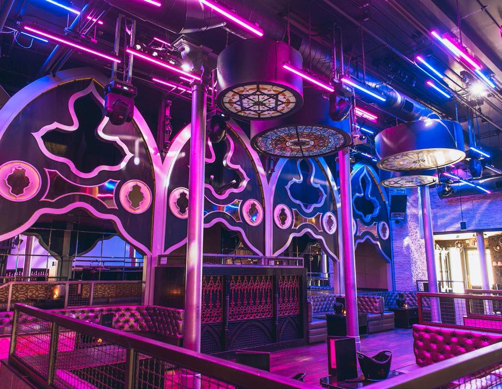 AD Nightclub Private Events-22.jpg