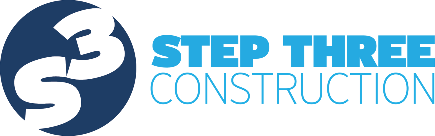 Step Three Construction Ltd - New Build Builder, Listed Building, Extensions & Conversions in Kent