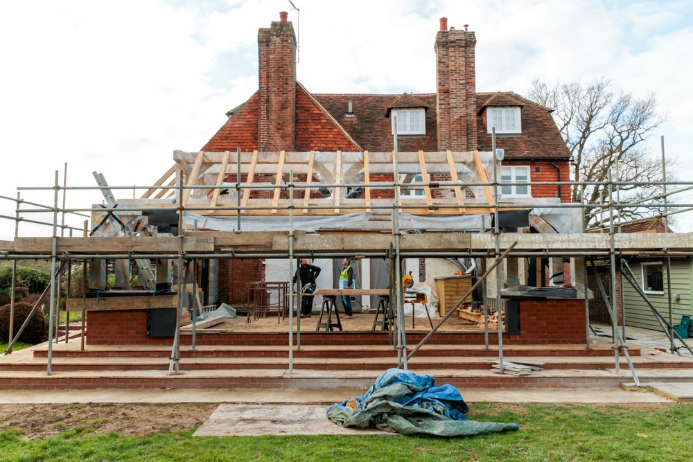 Prices Farm-Roof Install-1.jpg