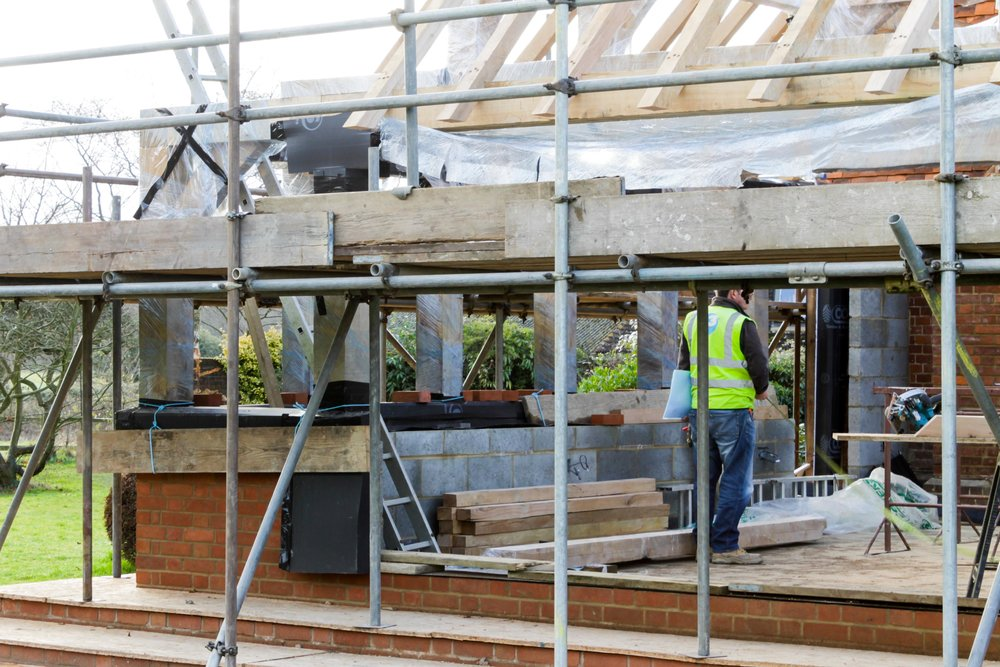 Prices Farm-Roof Install-6.jpg
