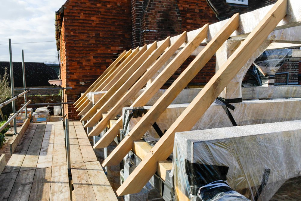 Prices Farm-Roof Install-27.jpg