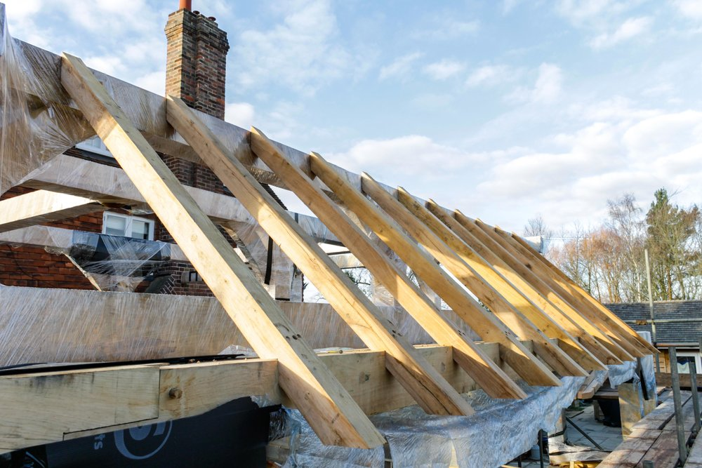 prices farm-roof install-31.jpg