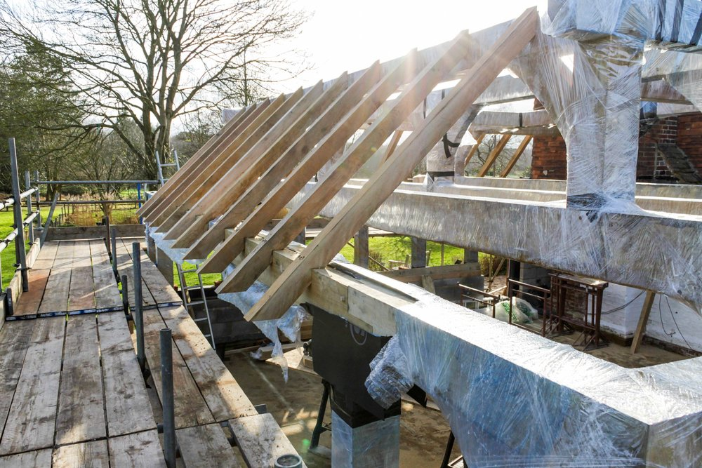 Prices Farm-Roof Install-34.jpg